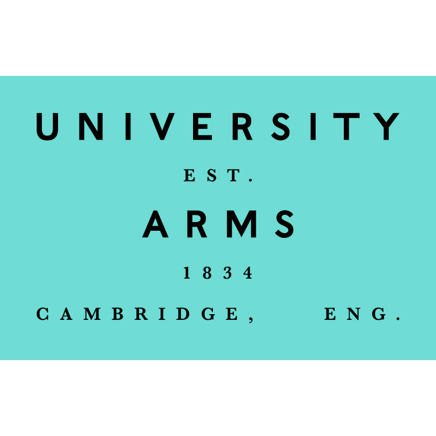 University_Arms_Logo_Colour.jpg