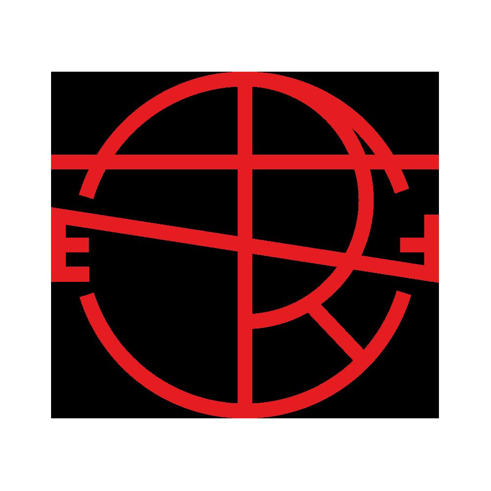 onrepeat_logo.png