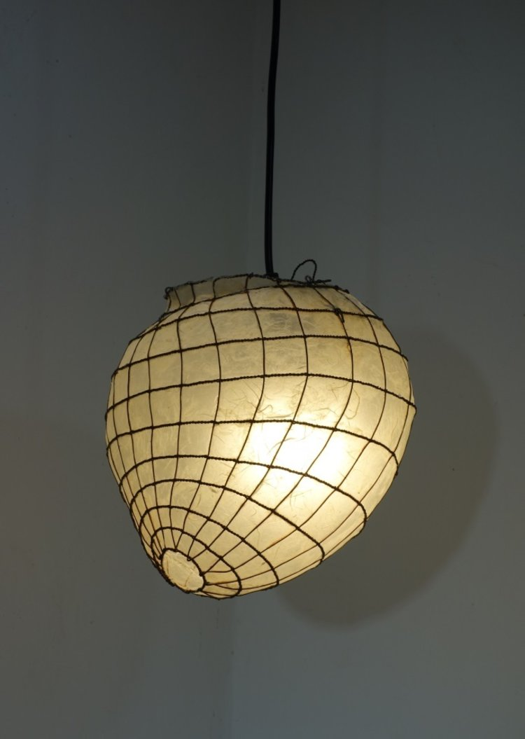 G-Telcocci-pendant-light4.jpg