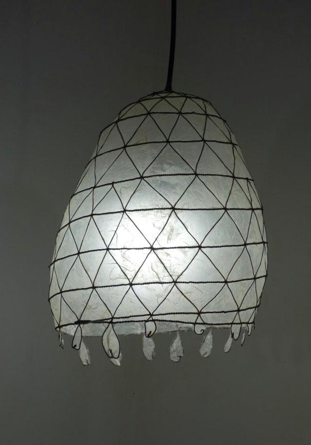 G-Telcocci-pendant-light-lit1.jpg