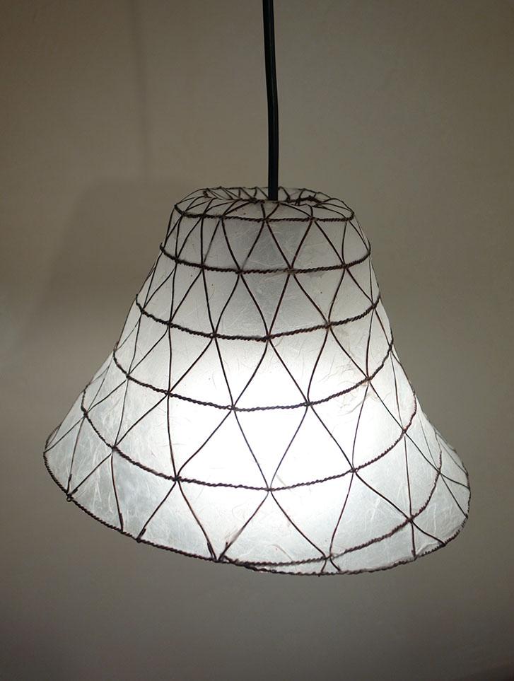 gina-telcocci-small-flared-pendant-light1.jpg