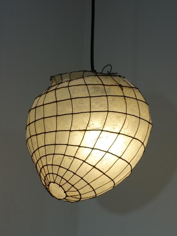 G-Telcocci-pendant-light4.jpg