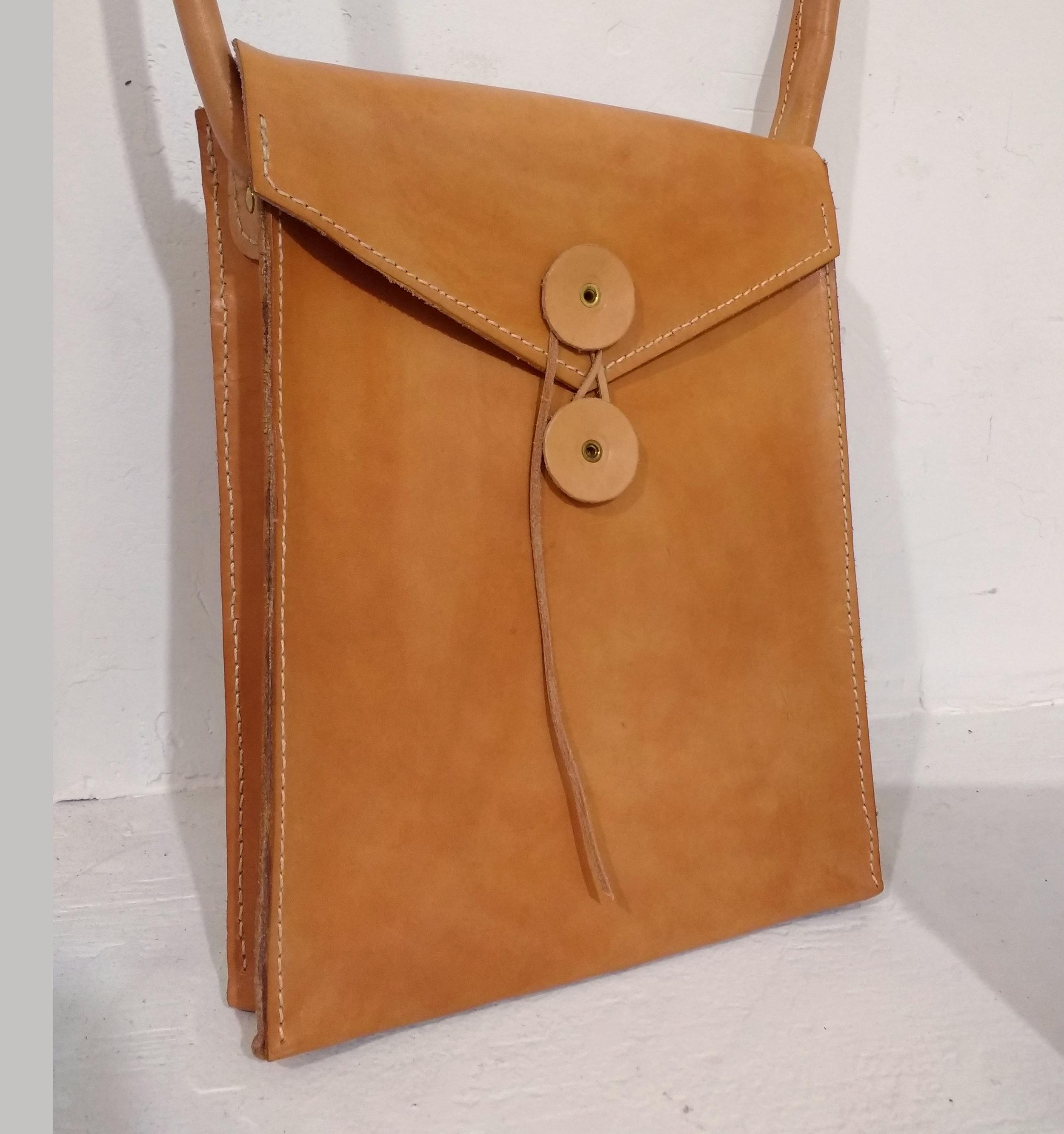 GTelcocci-envelope bagcovernew.jpg
