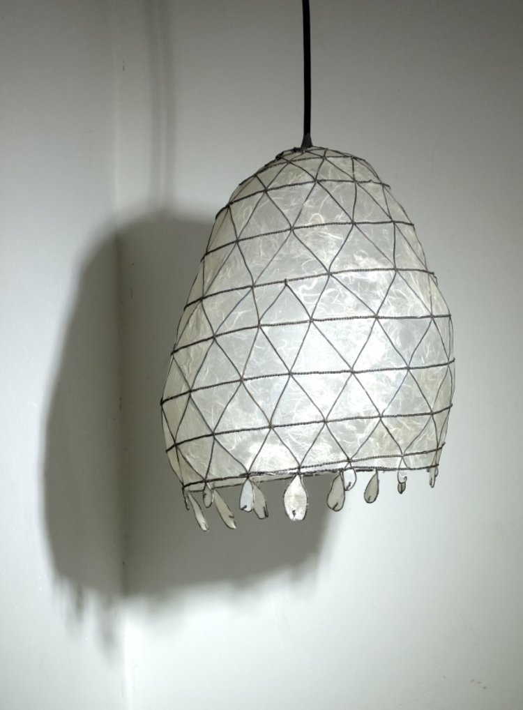 G-Telcocci-pendant-light-unlit.jpg