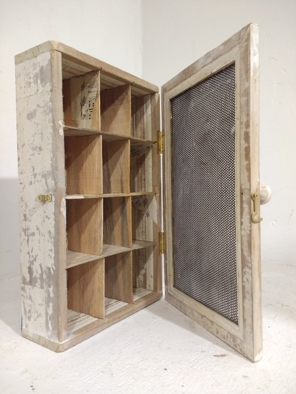 T&CMouse botanicals cabinet view.jpg