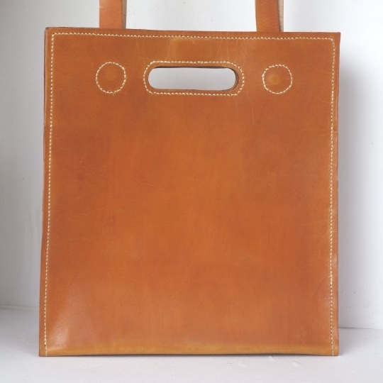 T&CMouse-new-tote-tan2.jpg
