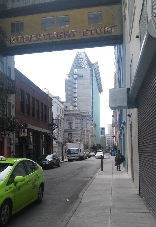 San+Francisco+back+street2.jpg