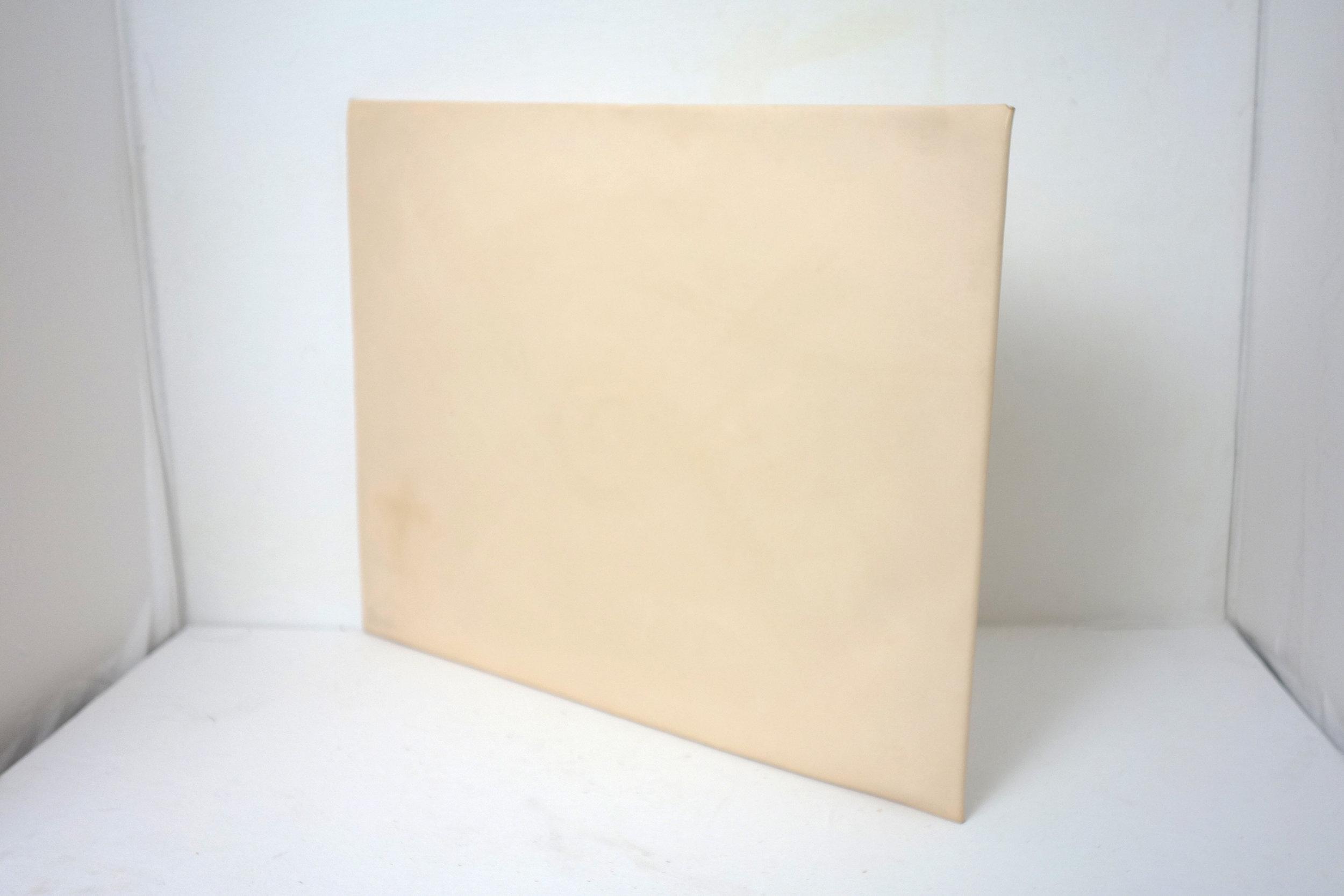 T&C Mouse-natural-folder.jpg