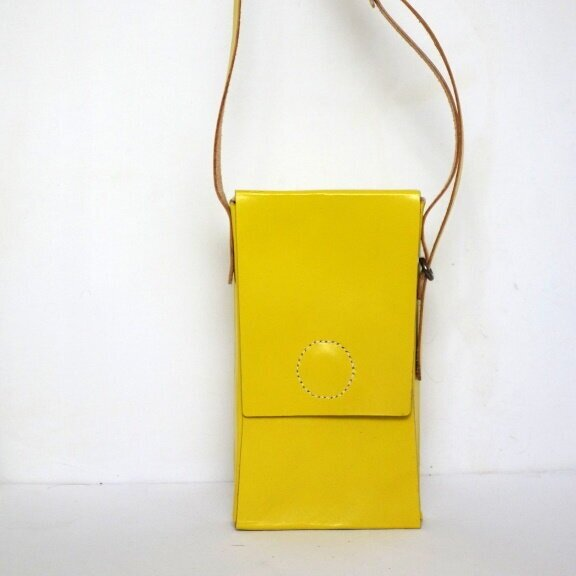 T&CMouse-yellow-Quiver1.jpg