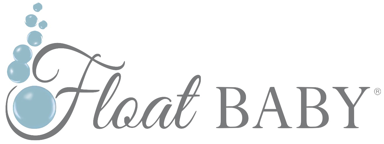 Float_Baby_Logo+Transparent+.jpg