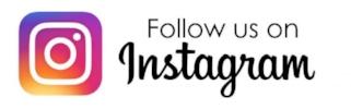Follow  @rootzefi  on Instagram