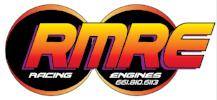 RMRE Racing Engines