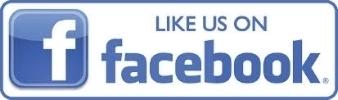 Like  Rootz EFI  on Facebook