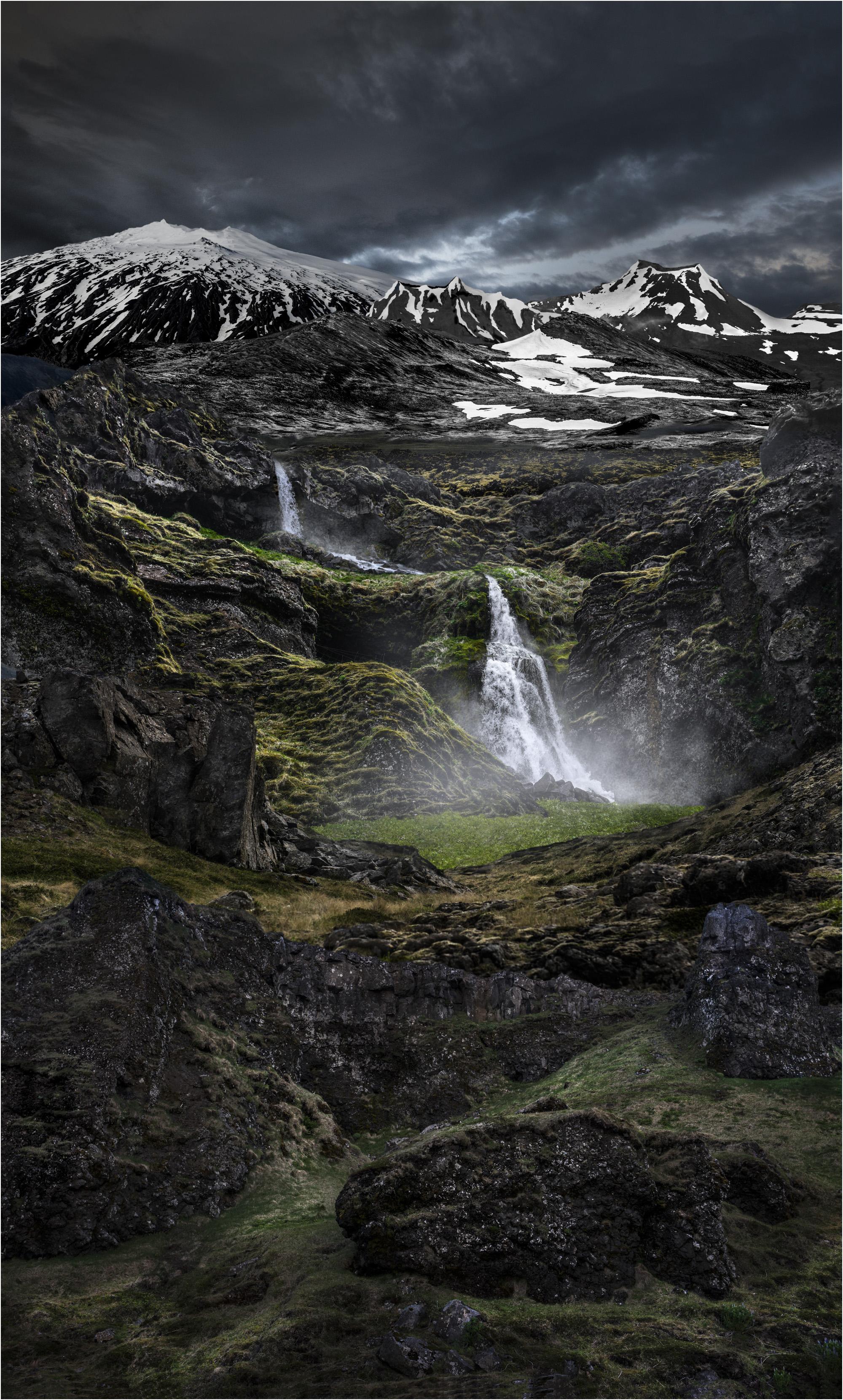 002 Iceland_.JPG