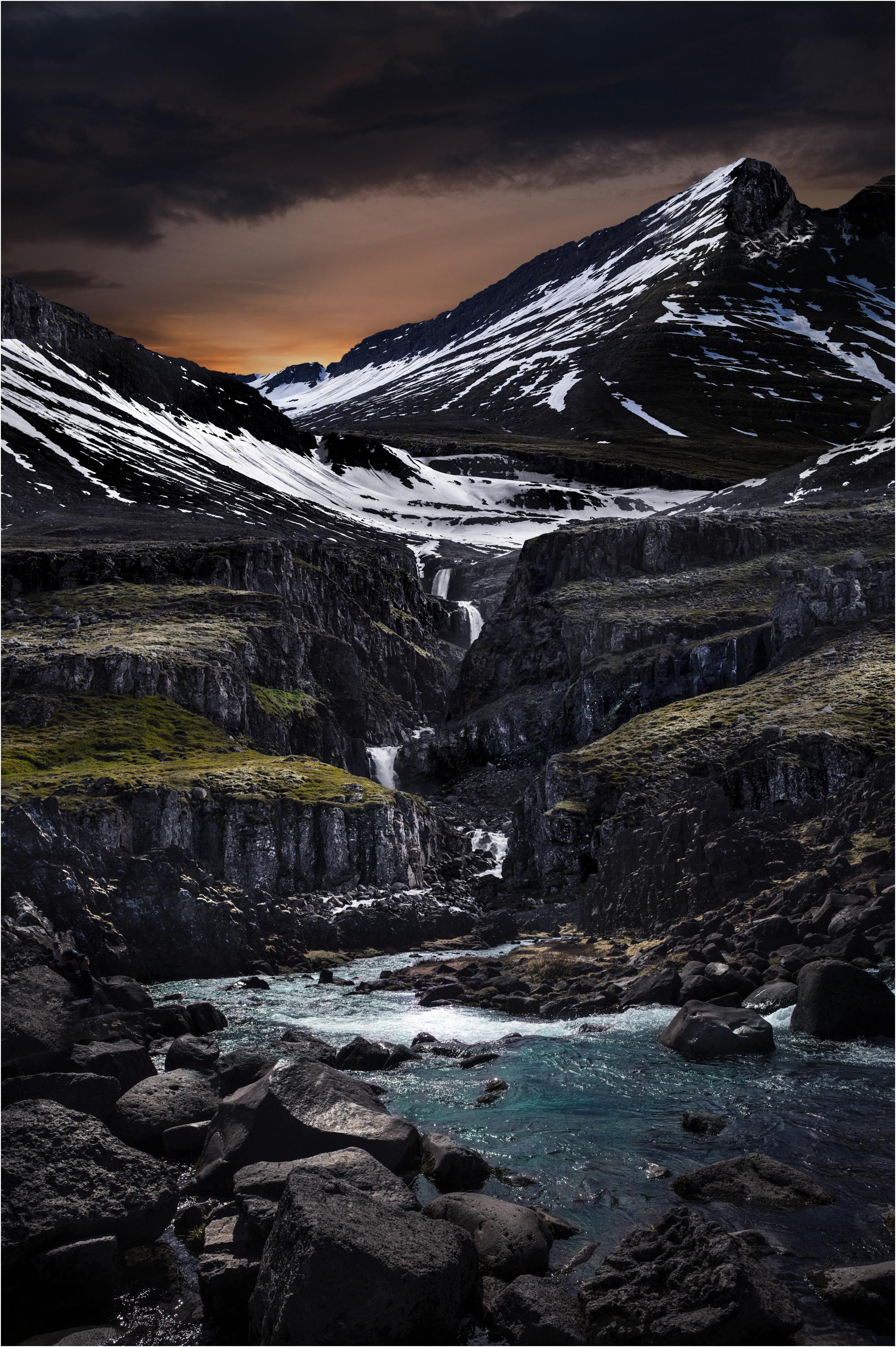 001 Iceland_.JPG