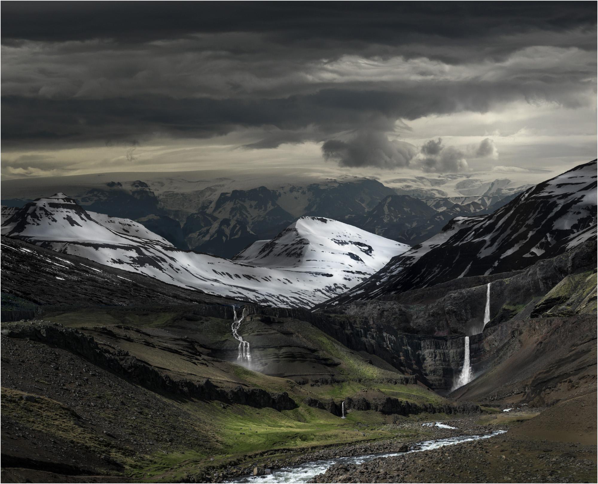 004 Iceland_.JPG