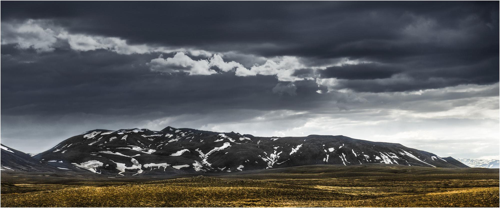 005 Iceland_.JPG