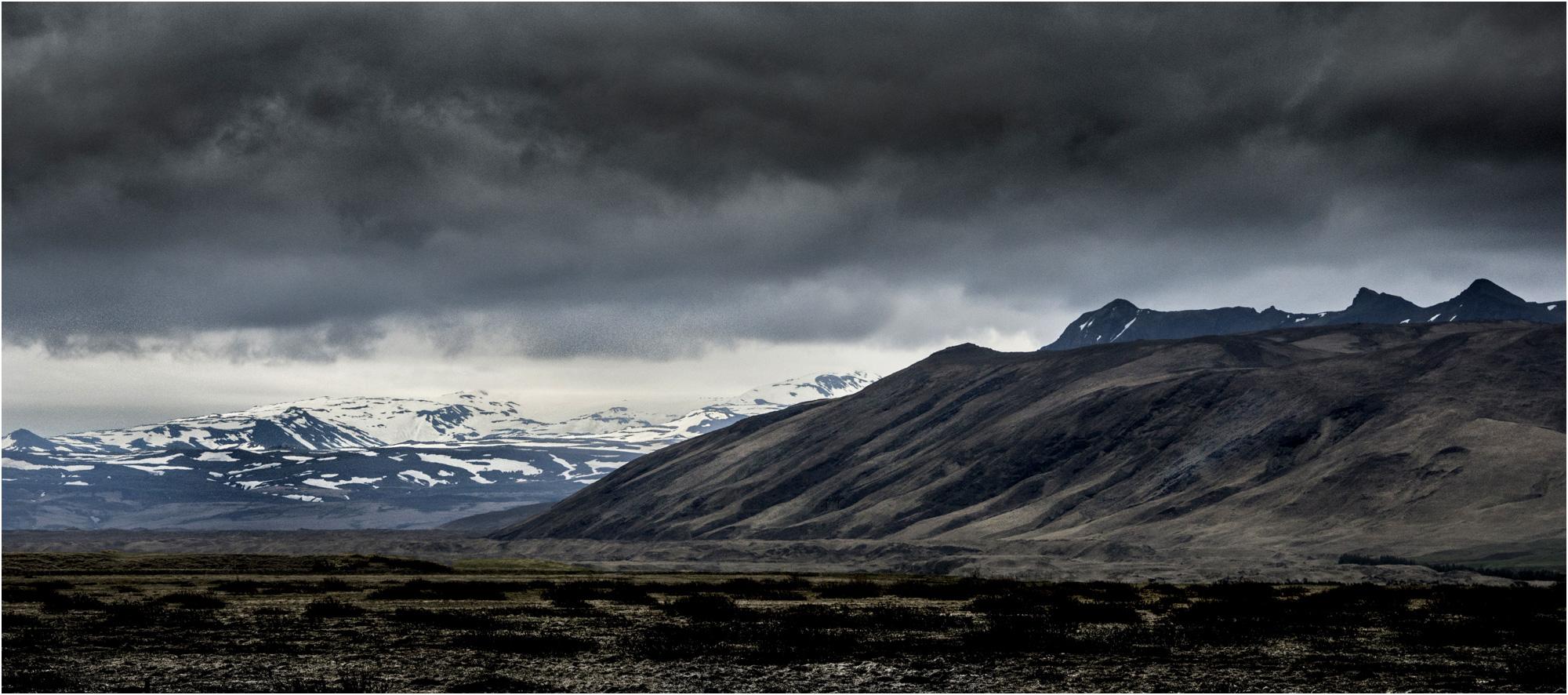 006 Iceland_.JPG