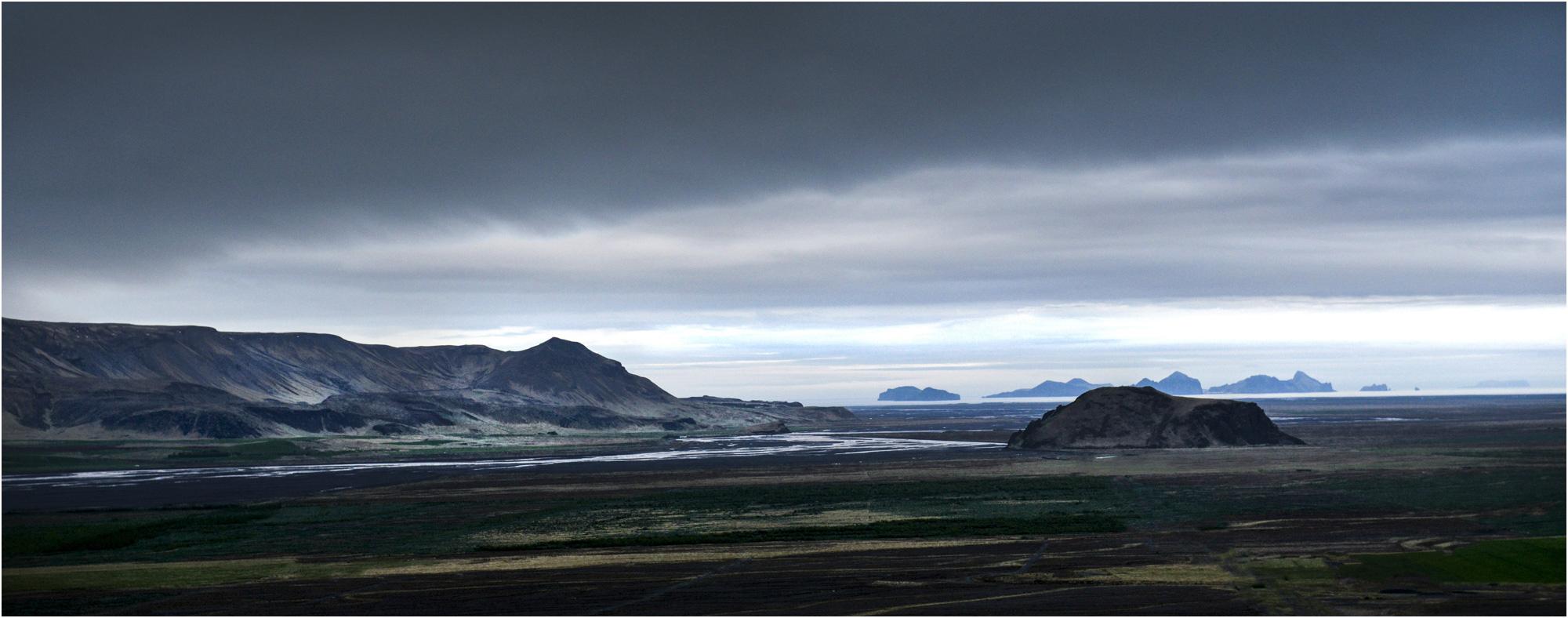 007 Iceland_.JPG