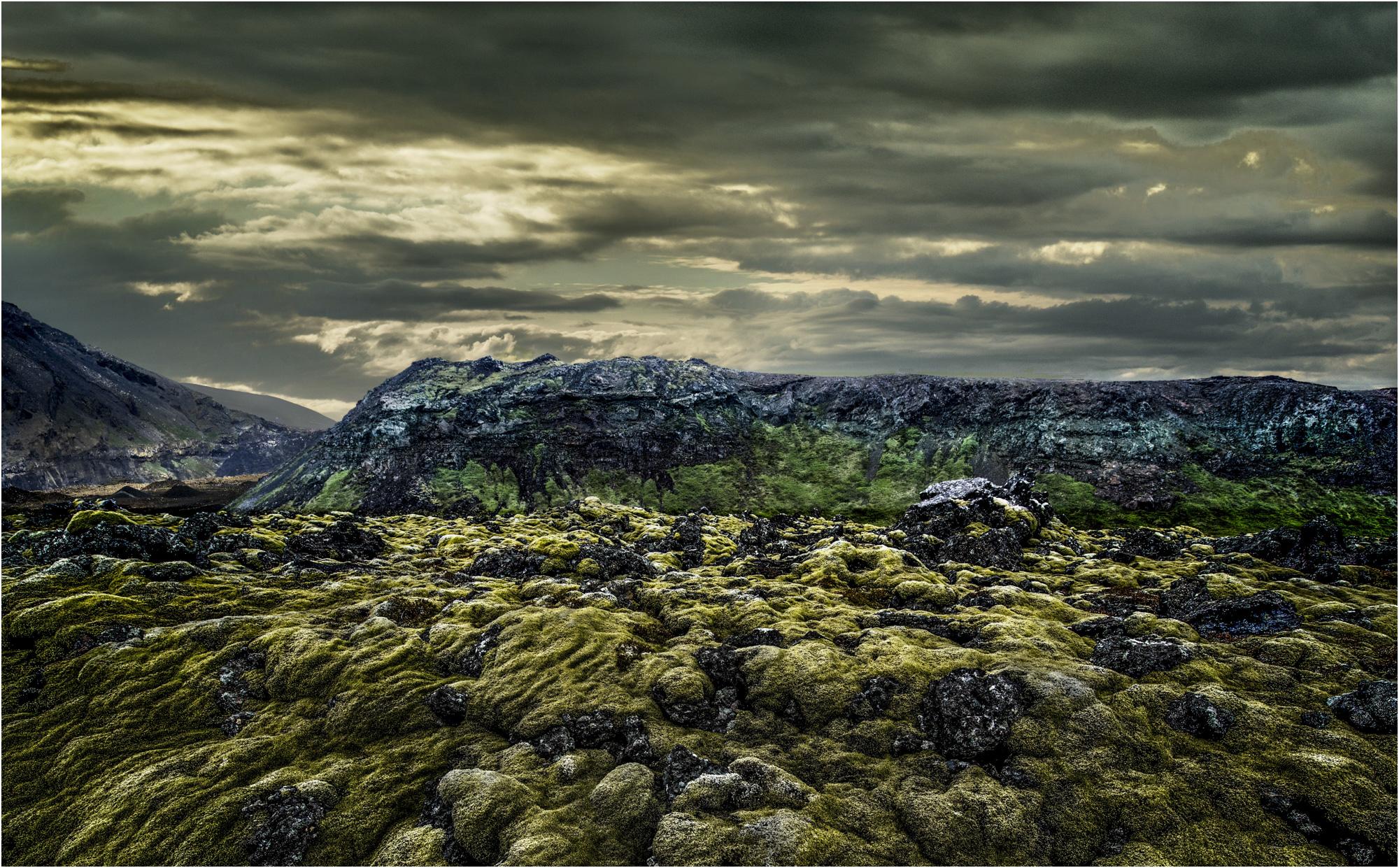 008 Iceland_.JPG
