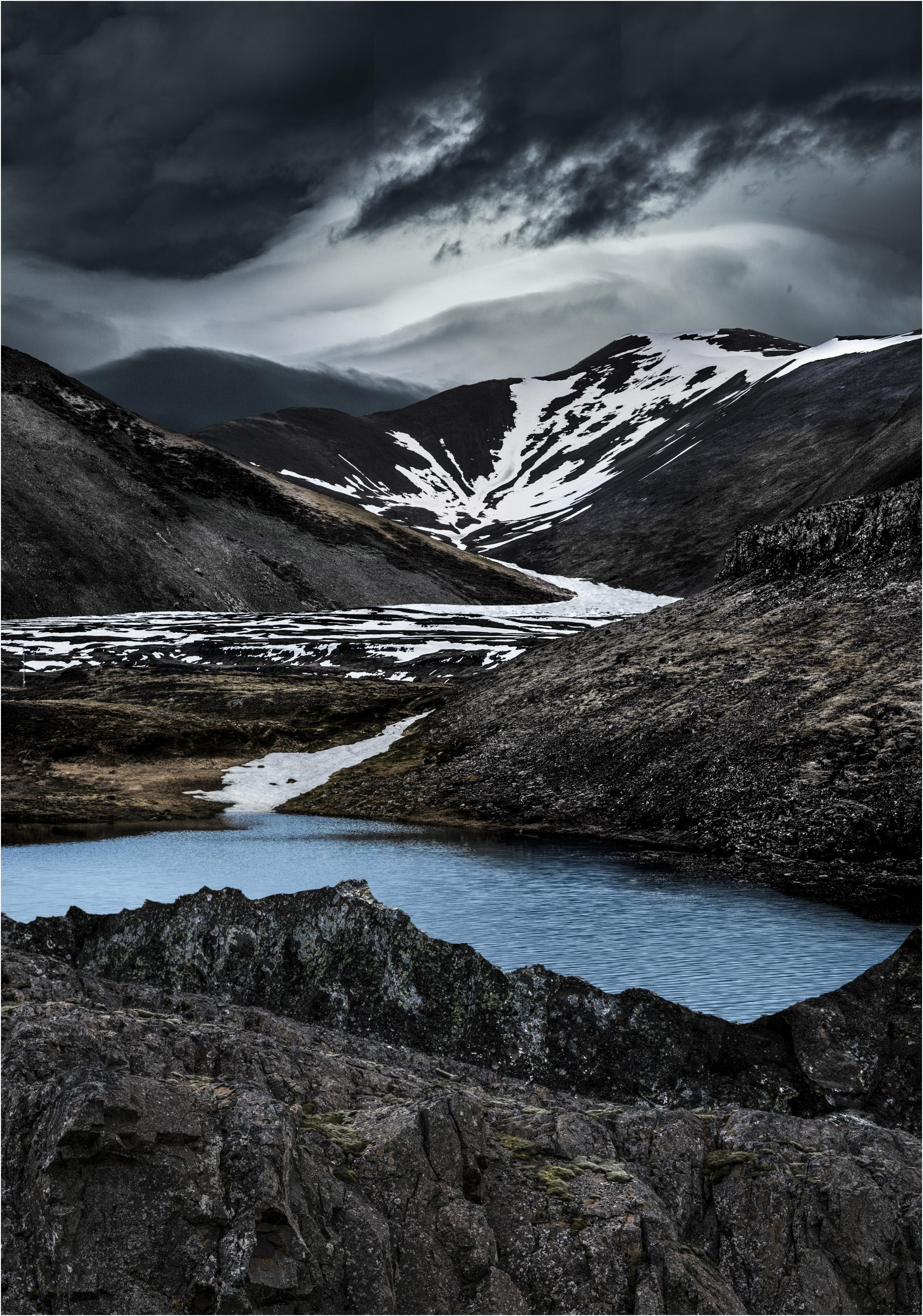 010 Iceland_.JPG