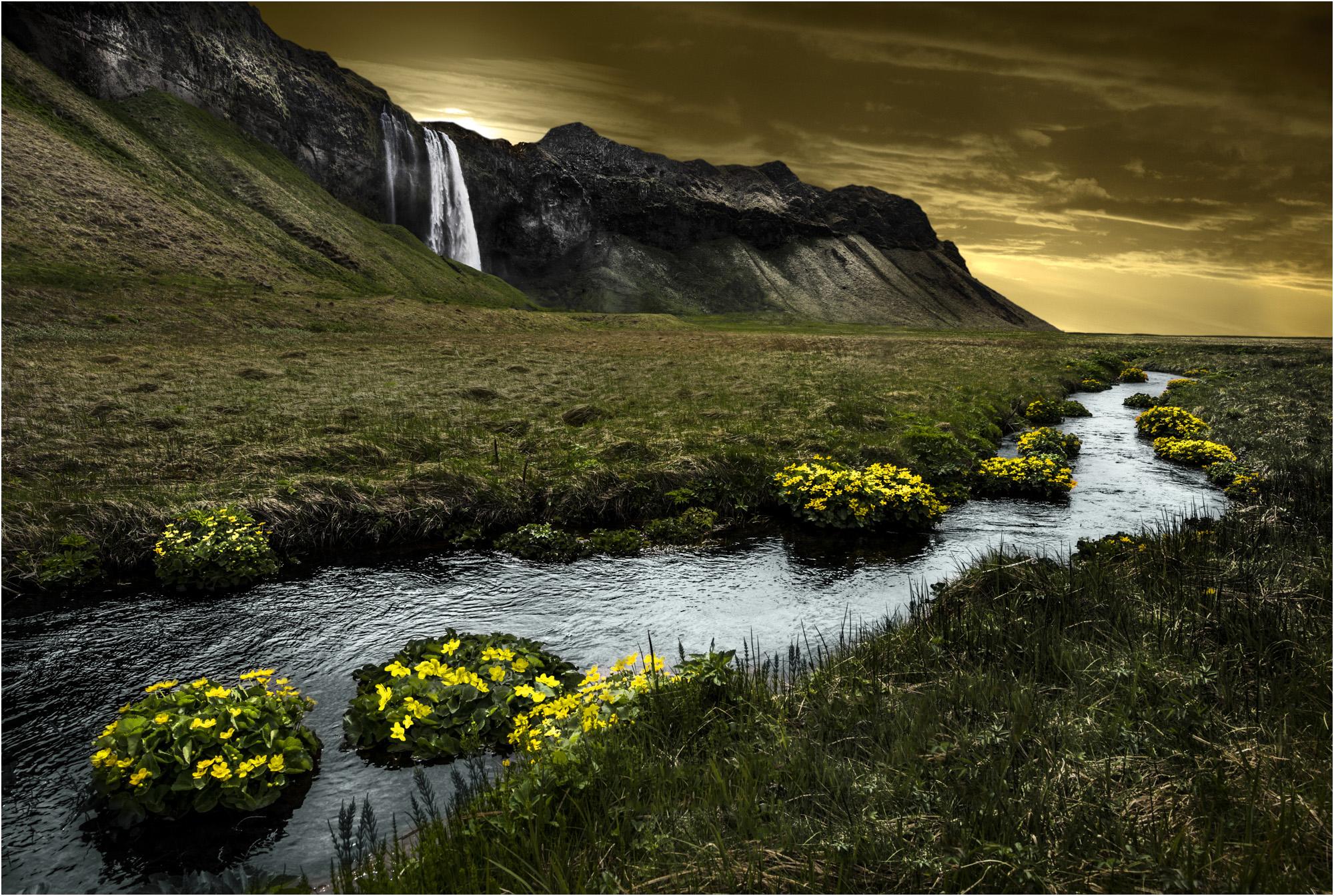 021 Iceland_.JPG