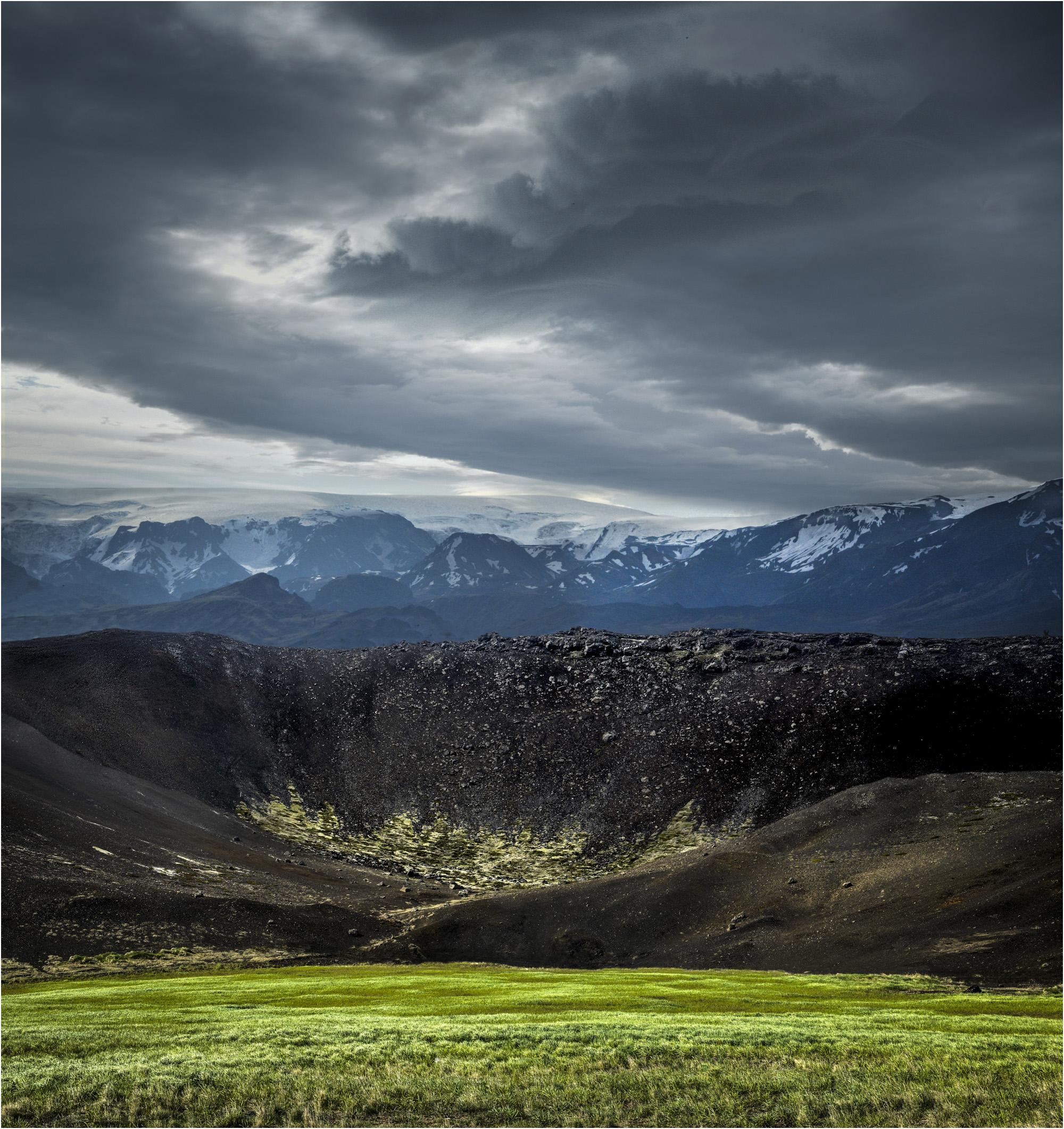 022 Iceland_.JPG