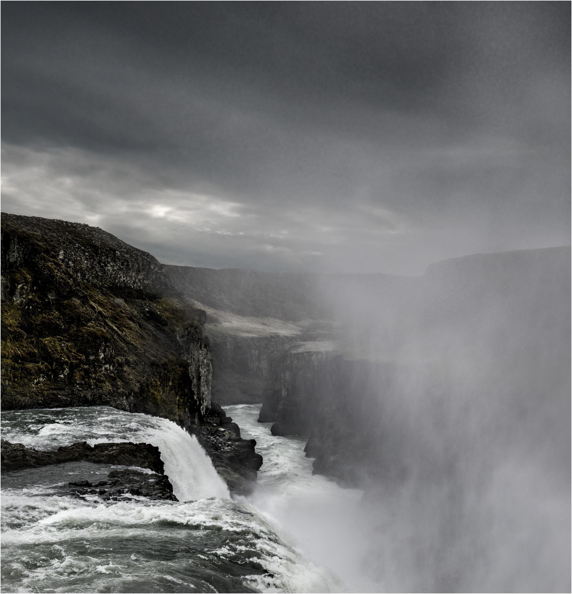 023 Iceland_.JPG