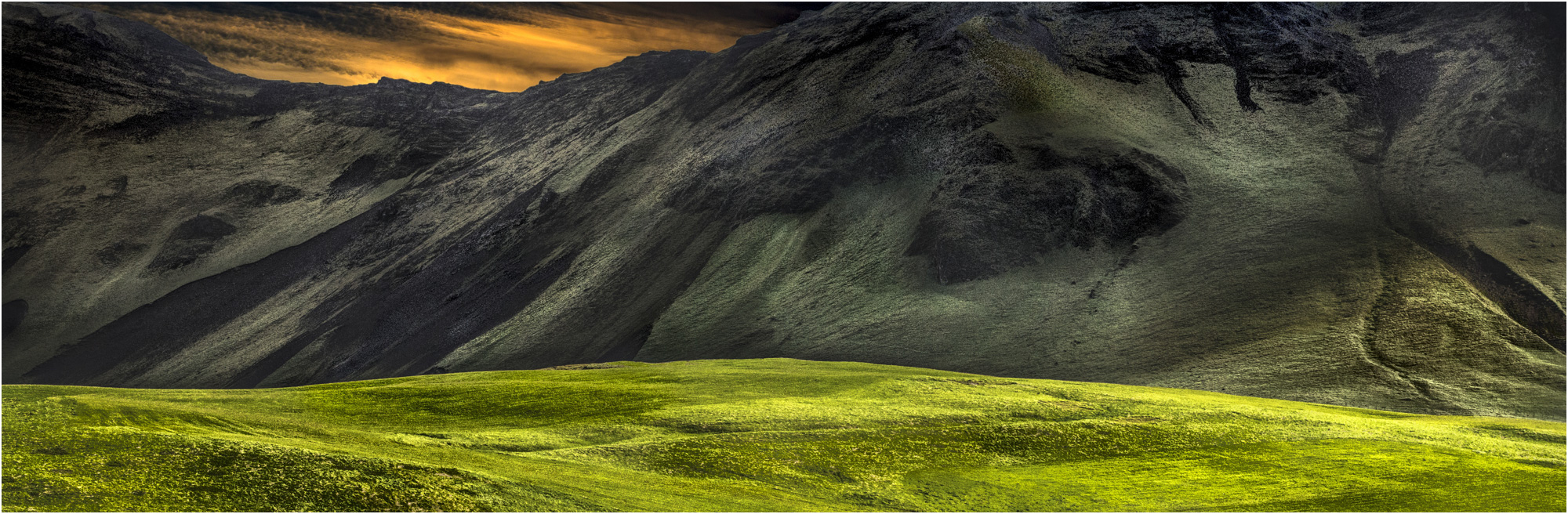 024 Iceland_.JPG