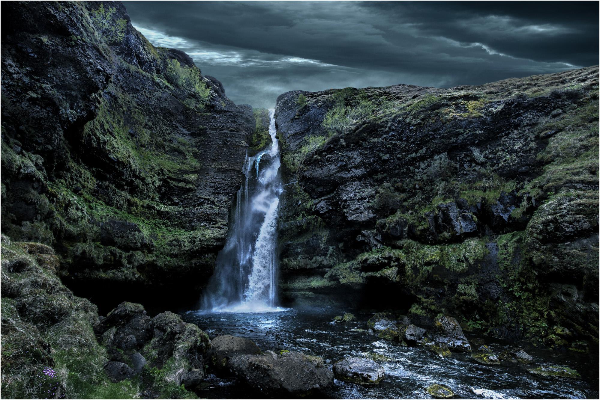 027 Iceland_.JPG