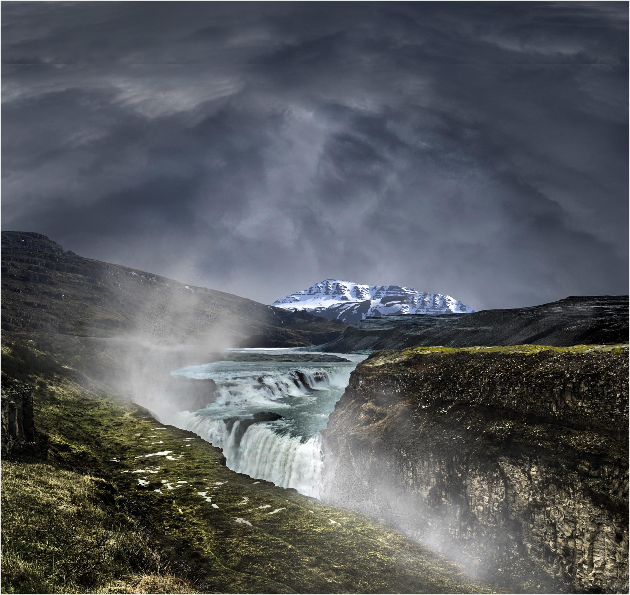028 Iceland_.JPG