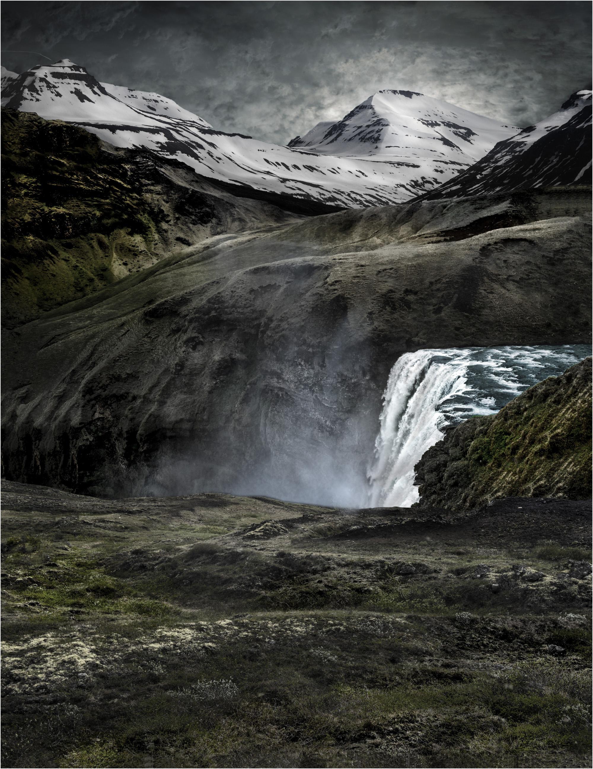 029 Iceland_.JPG