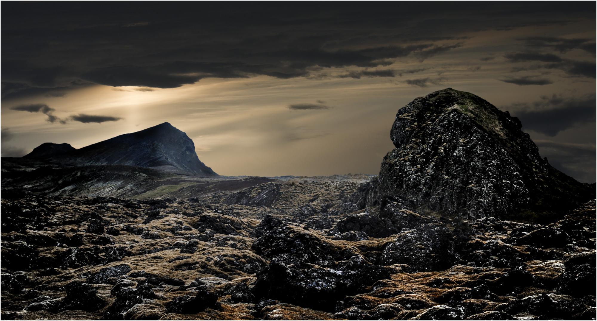 042 Iceland_.JPG