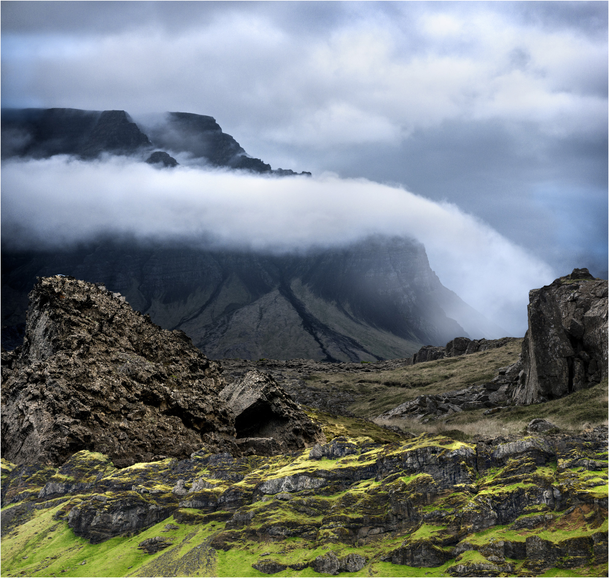 043 Iceland_.JPG