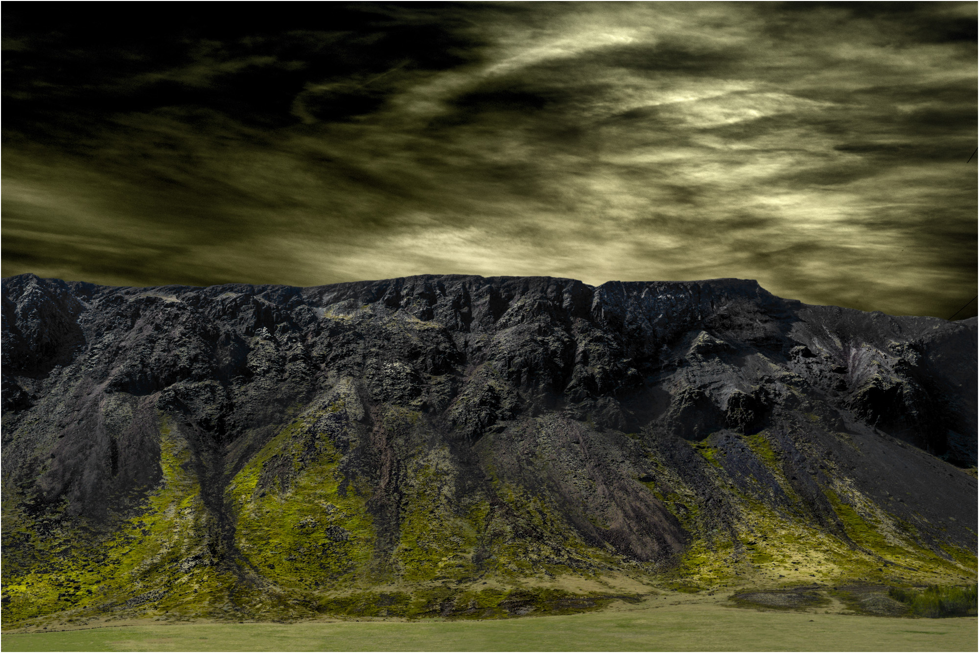 045 Iceland_.JPG