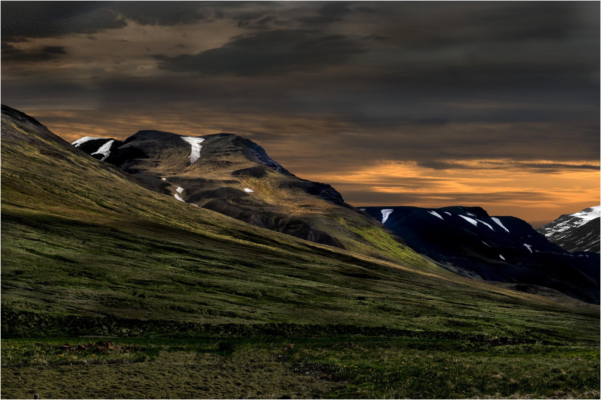 046 Iceland_.JPG