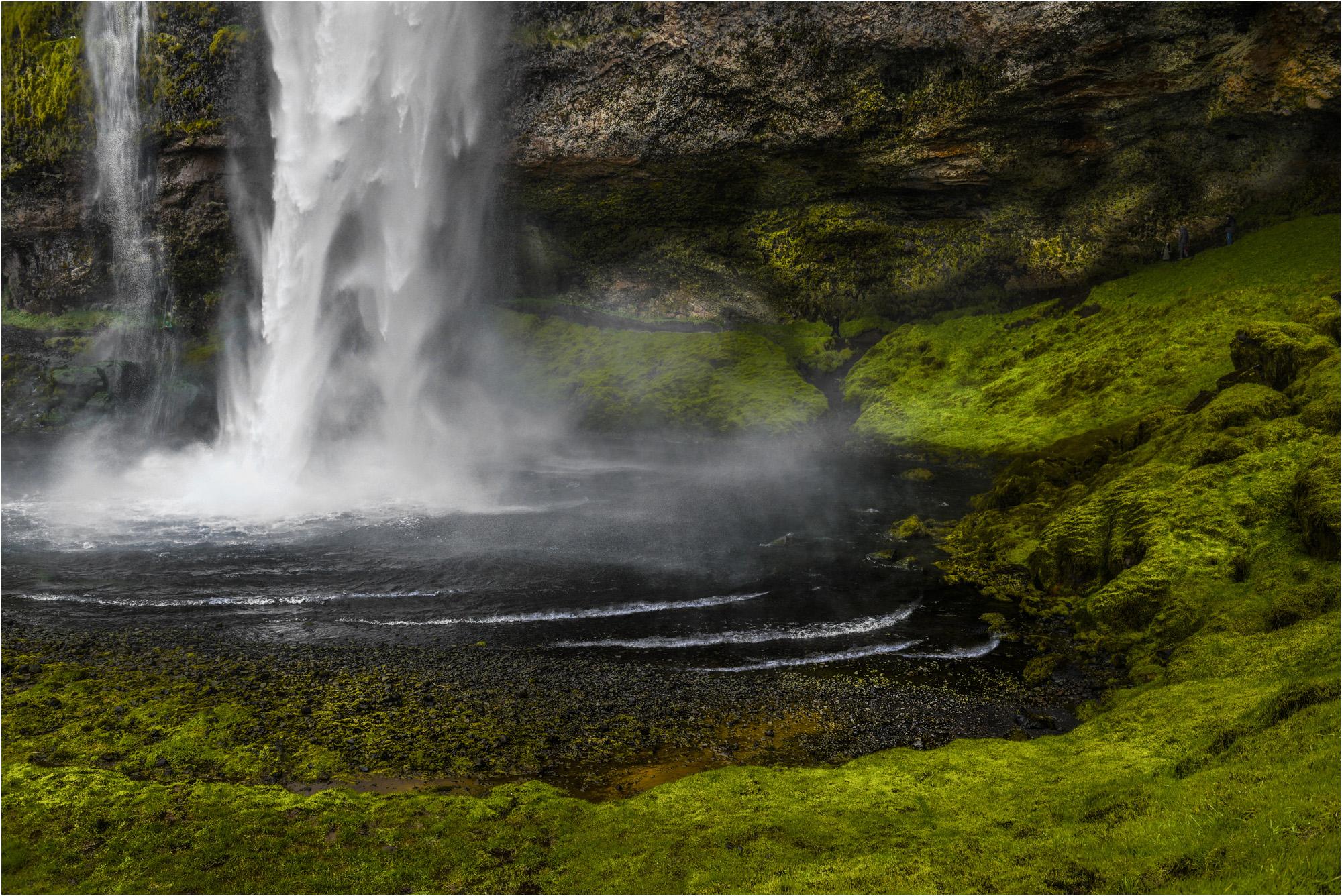 047 Iceland_.JPG