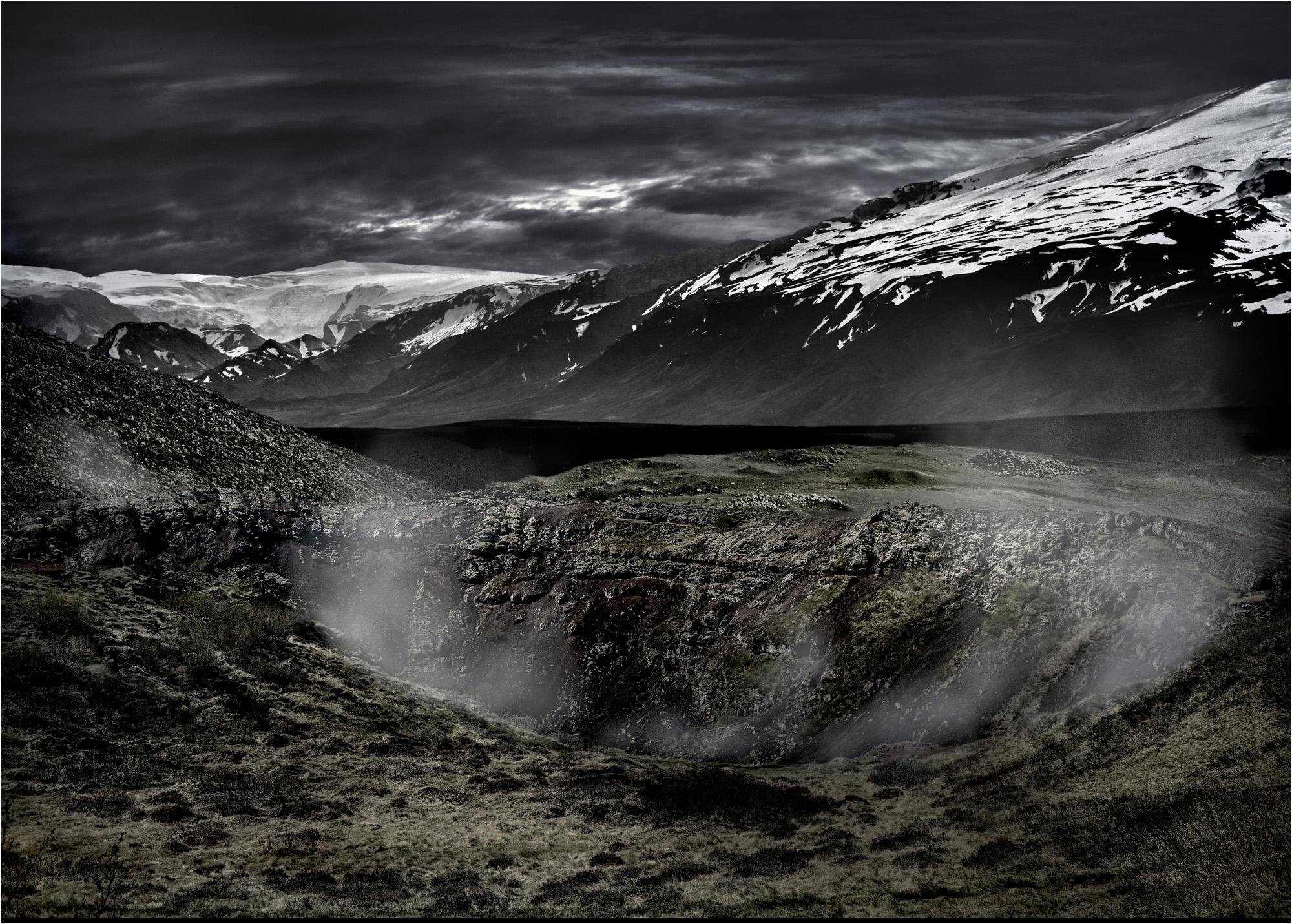 055 Iceland_.JPG