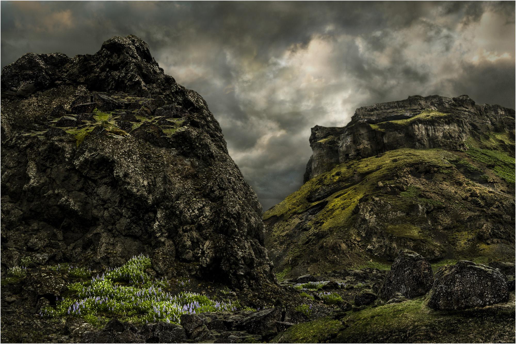 062 Iceland_.JPG