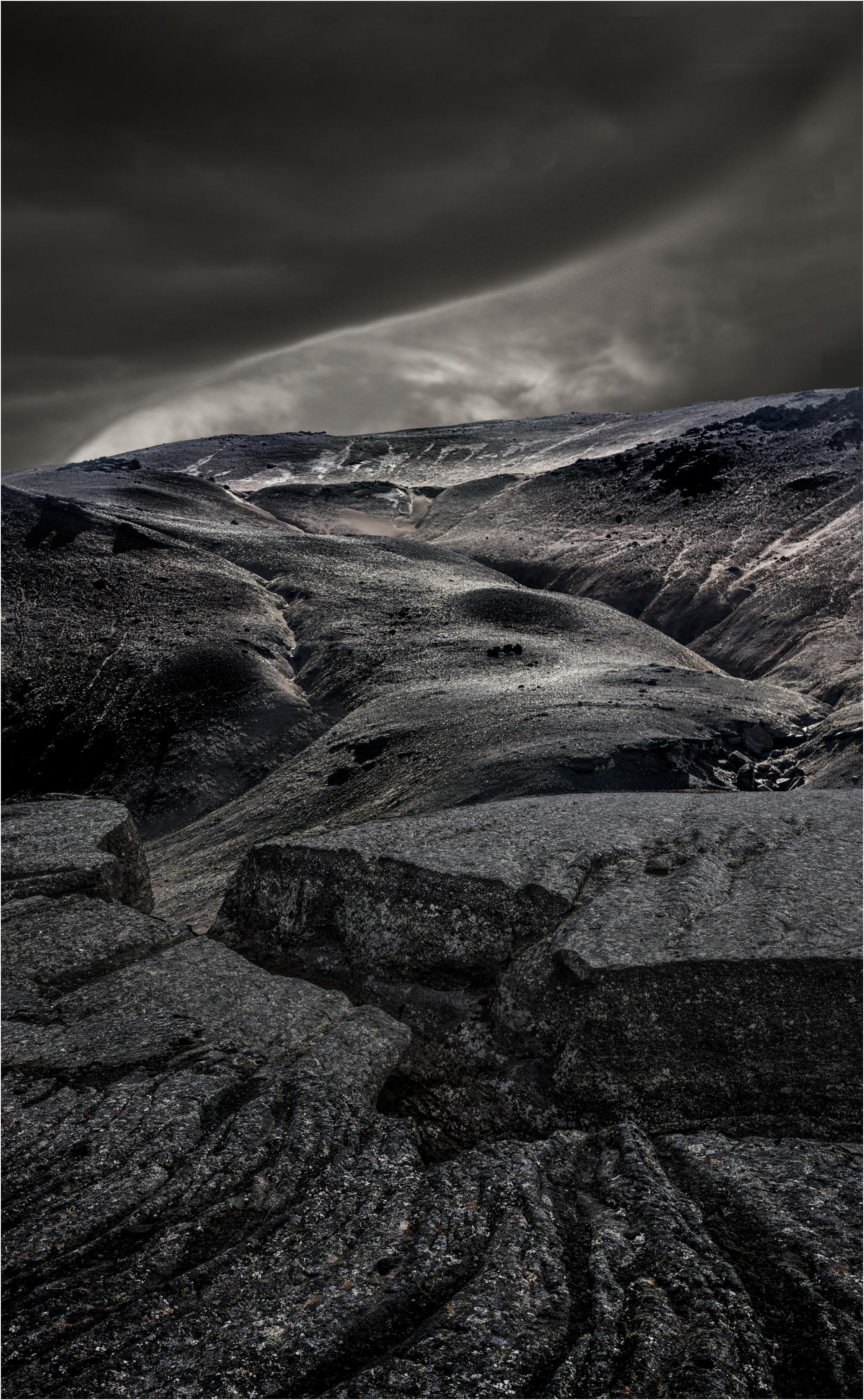 061 Iceland_.JPG