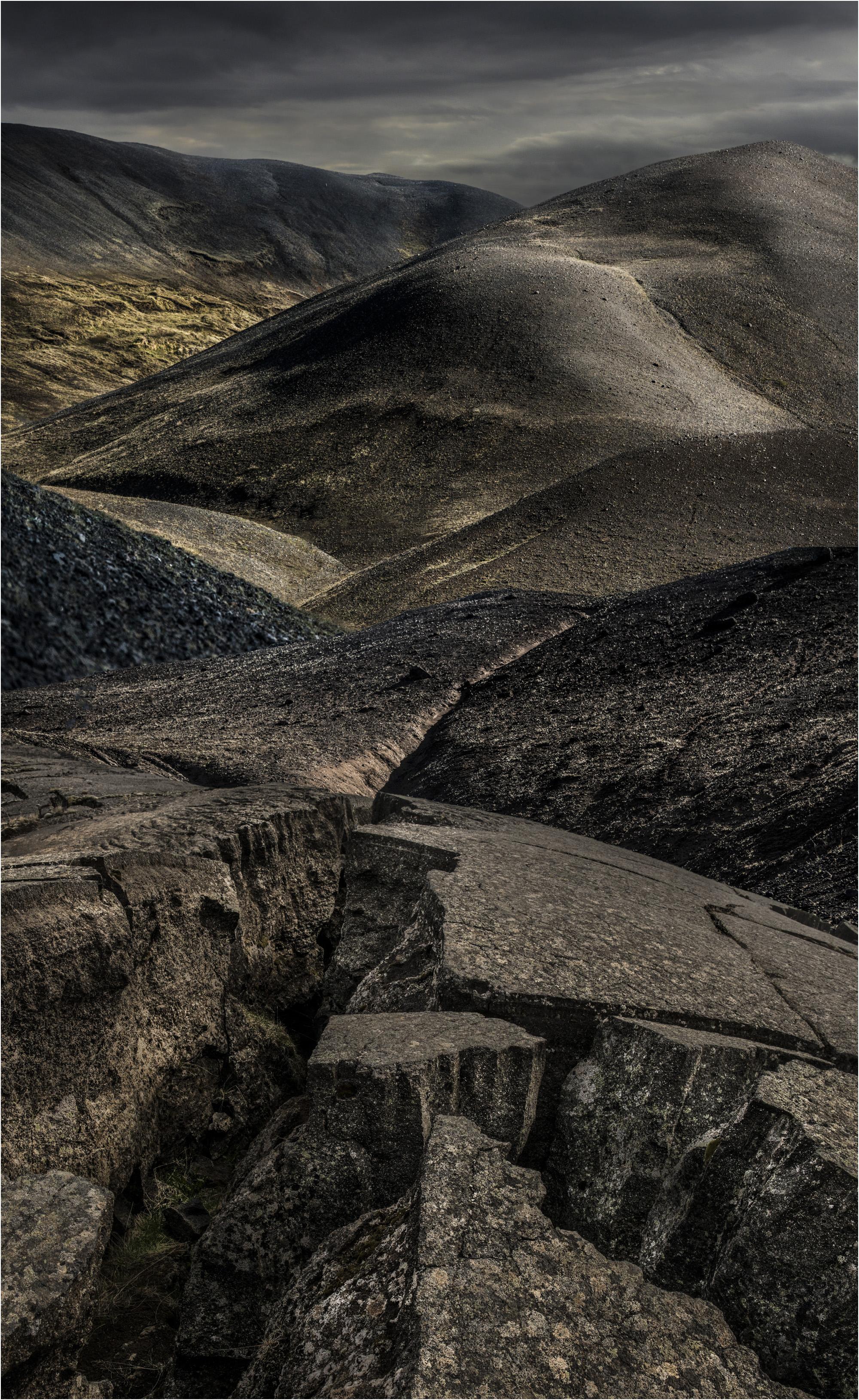 063 Iceland_.JPG