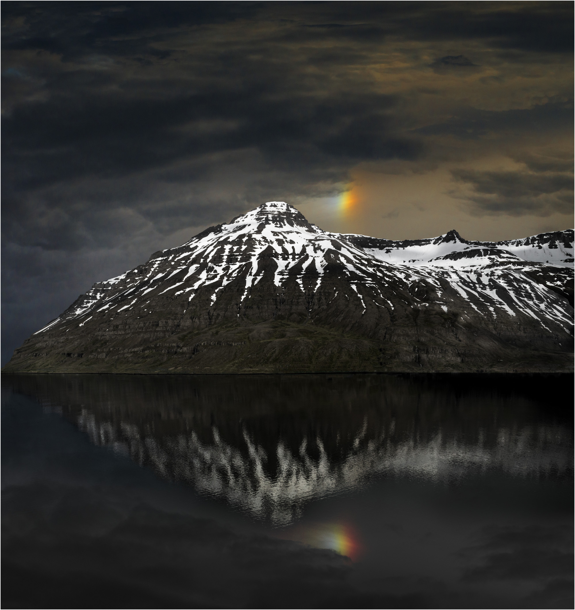 065 Iceland_.JPG