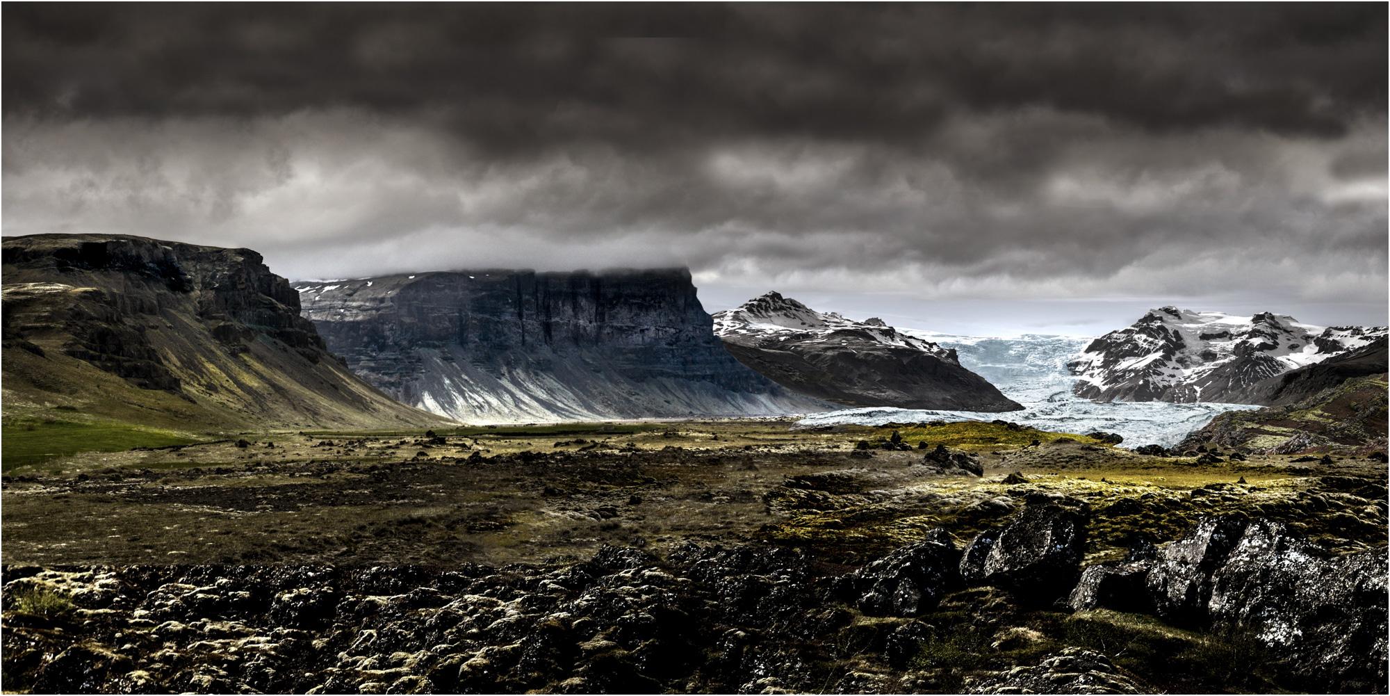 068 Iceland_.JPG