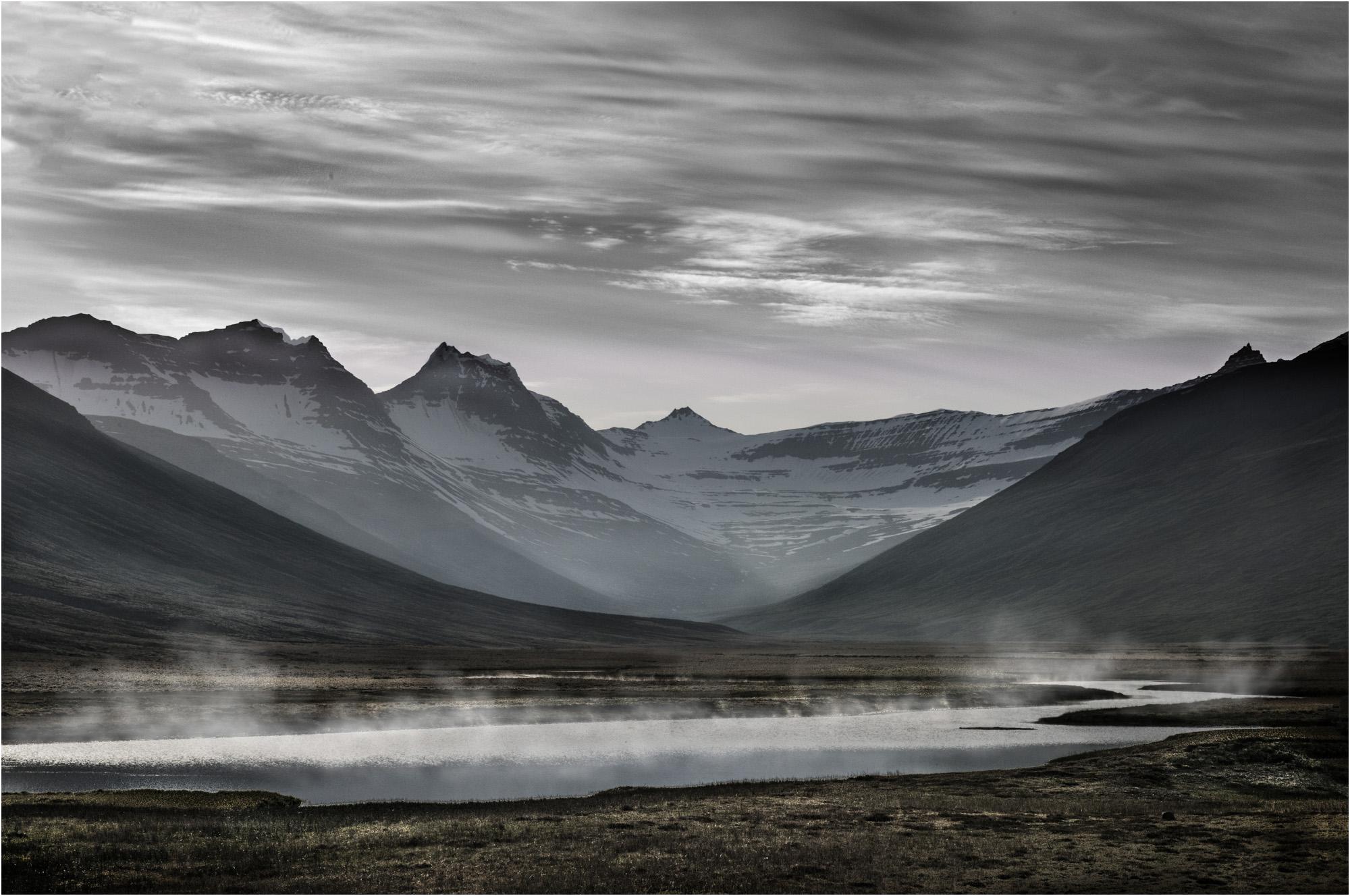 070 Iceland_.JPG