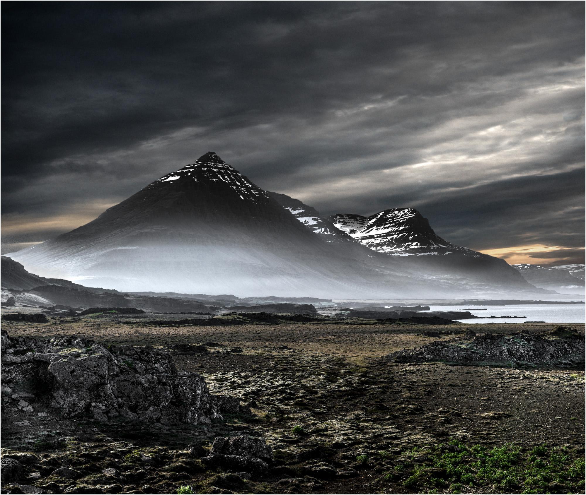 069 Iceland_.JPG