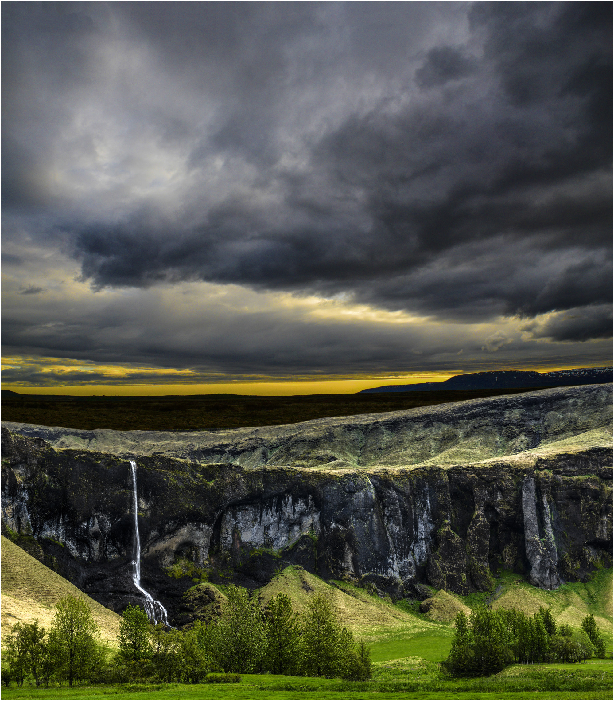 083 Iceland_.JPG