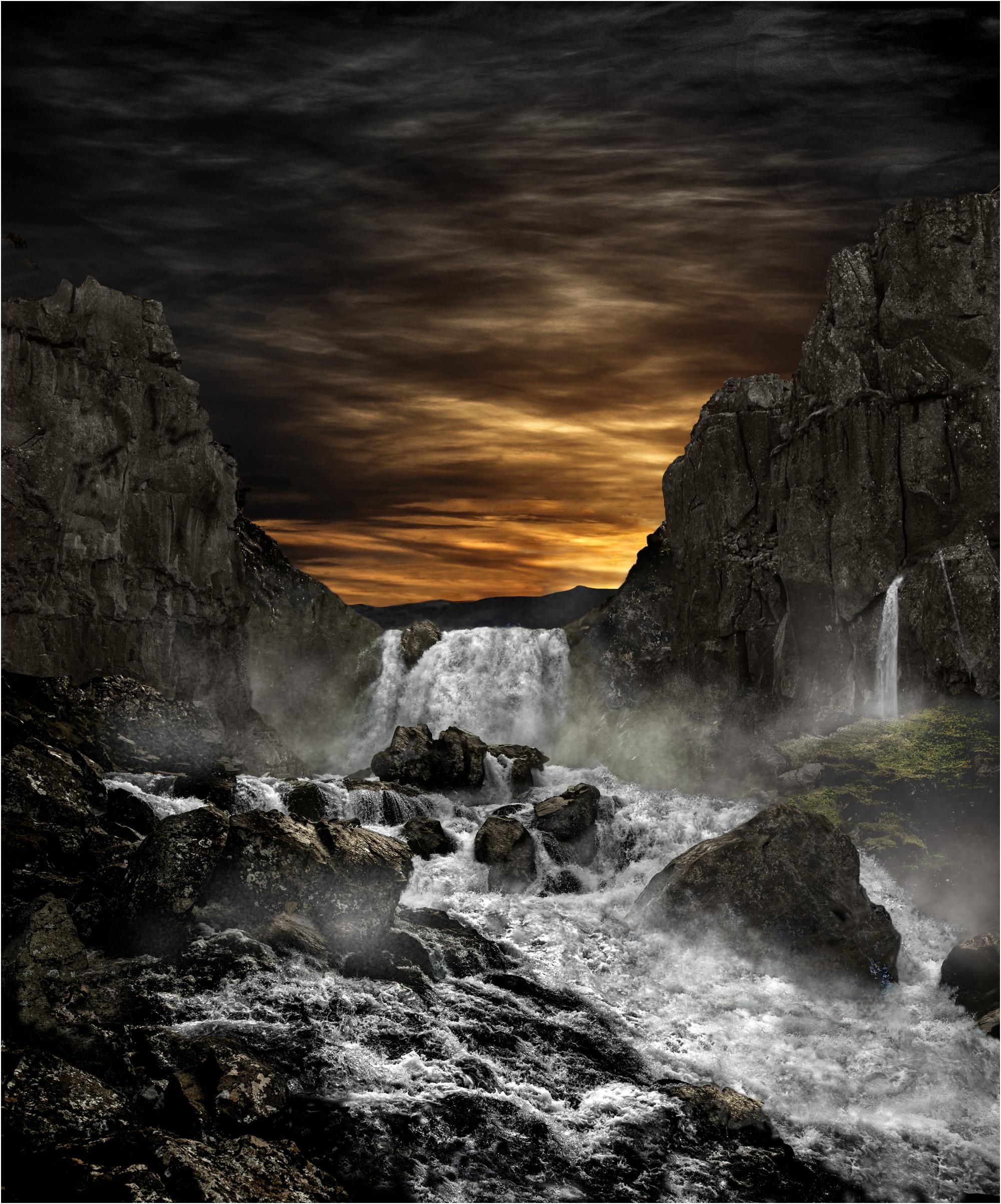 088 Iceland_.JPG