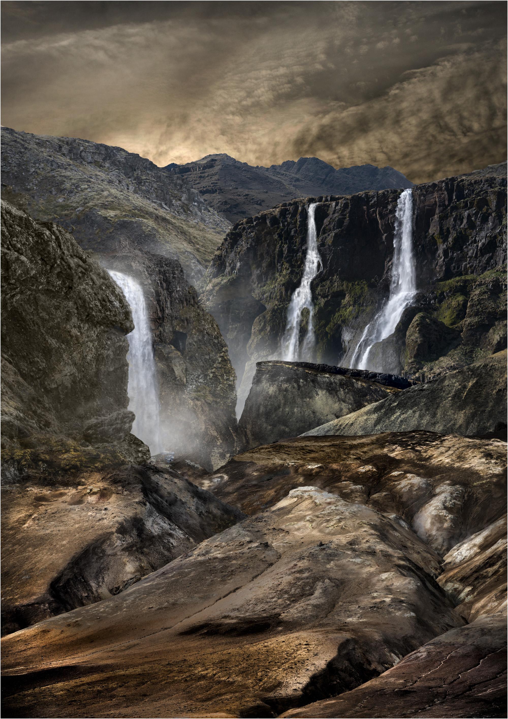 087 Iceland_.JPG