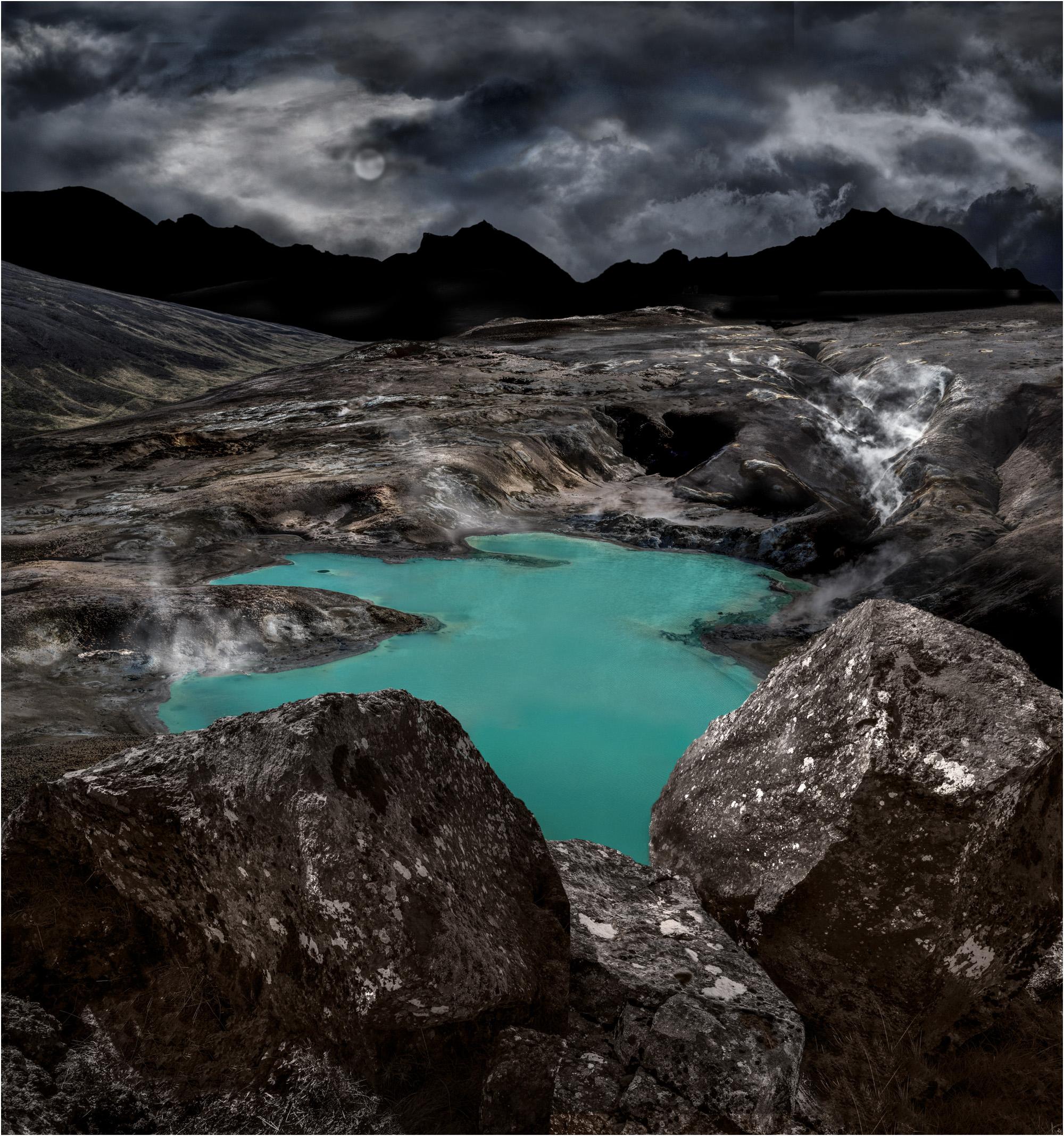 092 Iceland_.JPG