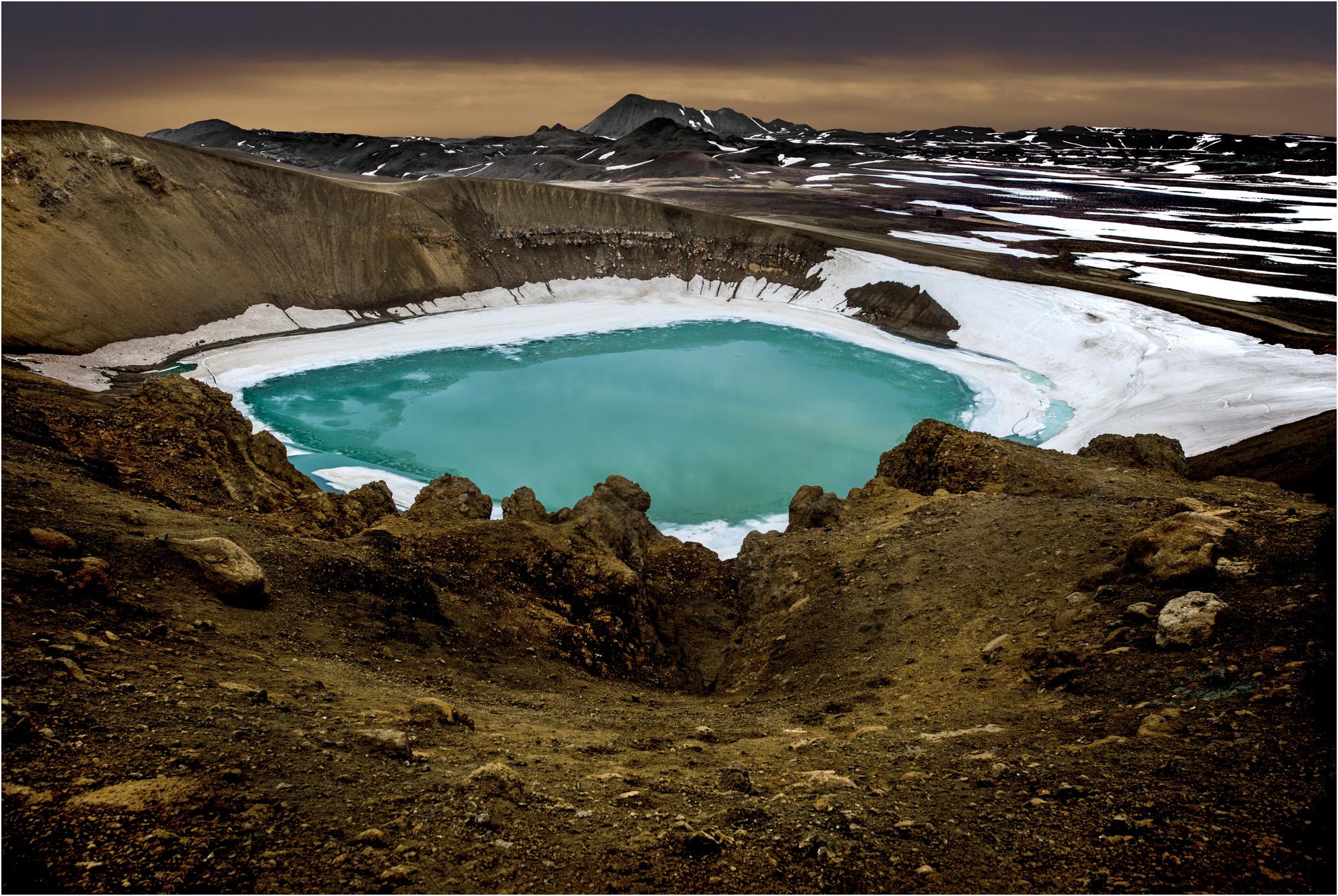 091 Iceland_.JPG